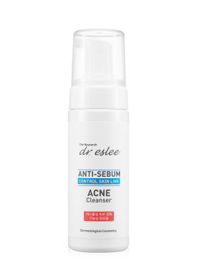 Anti-Sebum ACNE Cleanser 150ml