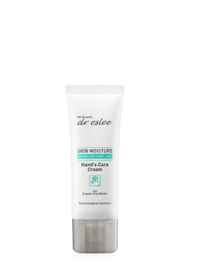 Hand's Care Cream 40ml