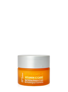 Elpramo-C Age Defying Moisture Cream 30ml