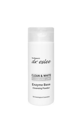 Enzyme Base Cleansing Powder 60g