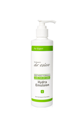 Hydra Emulsion 250ml