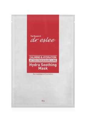 Hydra Soothing Mask 30g