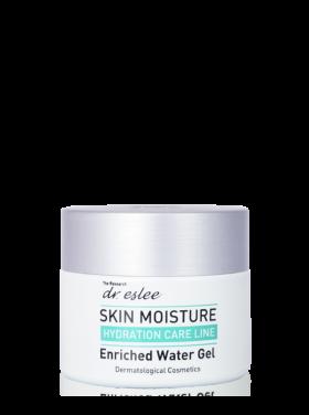 Enriched Water Gel 50ml
